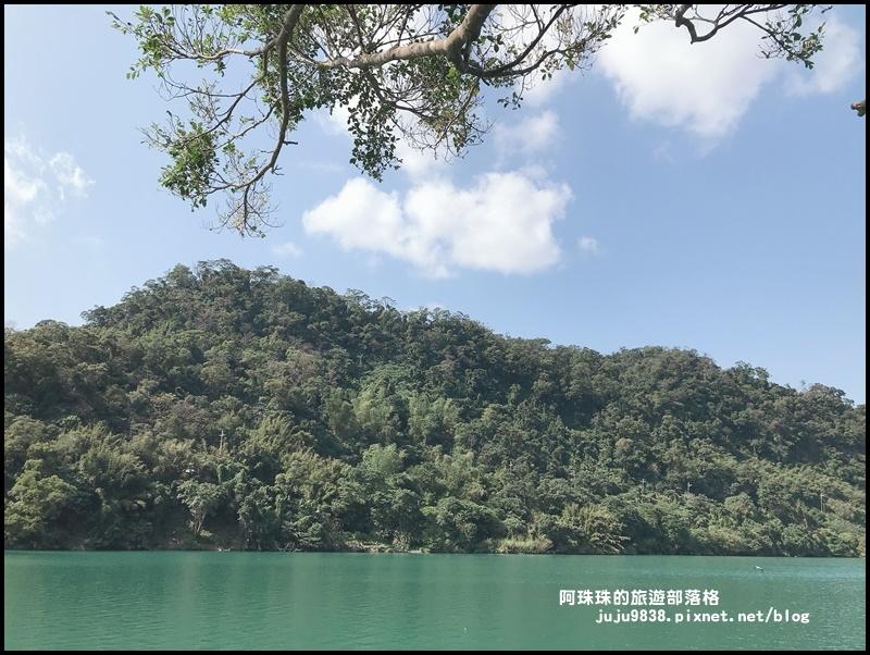 新店濛濛湖21.JPG