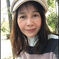 新店濛濛湖22.JPG