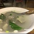 君記食堂5.JPG