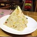 君記食堂4.JPG
