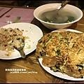 君記食堂7.JPG
