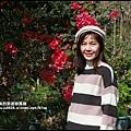 新店濛濛湖17.JPG