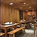 君記食堂2.JPG