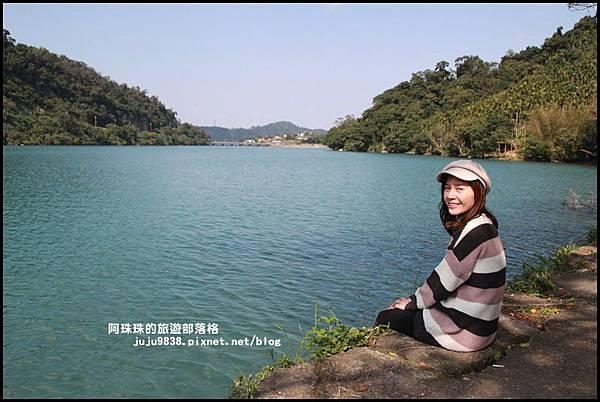 新店濛濛湖6.JPG