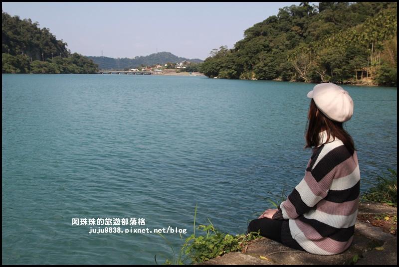 新店濛濛湖5.JPG