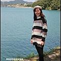 新店濛濛湖3.JPG
