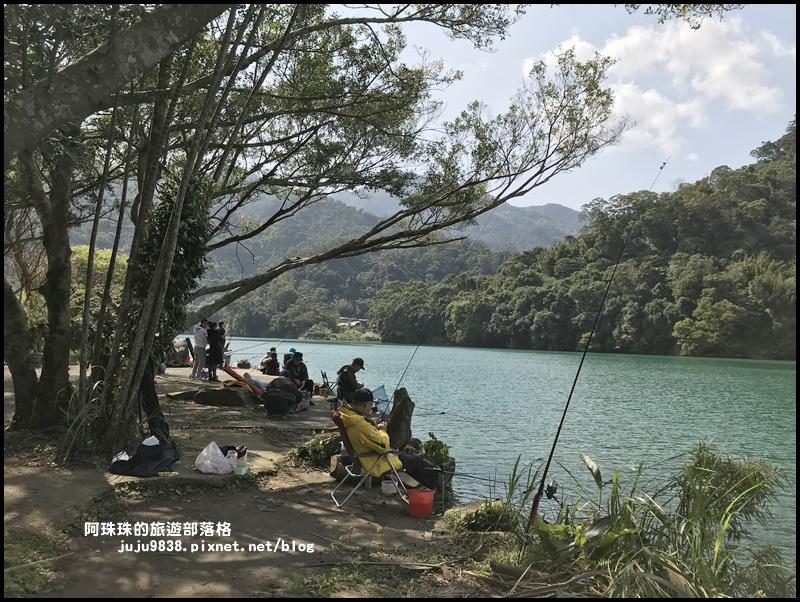 新店濛濛湖26.JPG