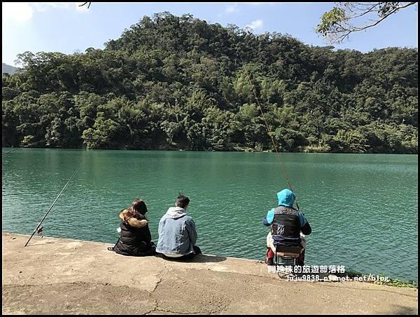新店濛濛湖19.JPG