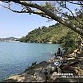 新店濛濛湖20.JPG