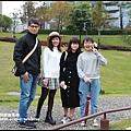 秋虹谷43.JPG