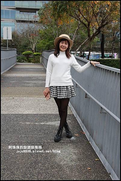 秋虹谷46.JPG