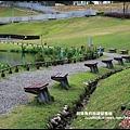 秋虹谷37.JPG