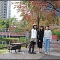秋虹谷34.JPG