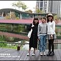 秋虹谷30.JPG