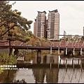 秋虹谷12.JPG