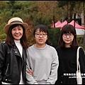 秋虹谷16.JPG
