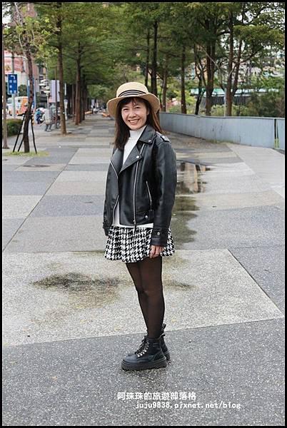 秋虹谷15.JPG