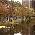 秋虹谷11.JPG