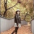 秋虹谷2.JPG