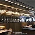 黑浮咖啡15.JPG