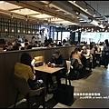 黑浮咖啡17.JPG