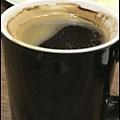 黑浮咖啡9.JPG