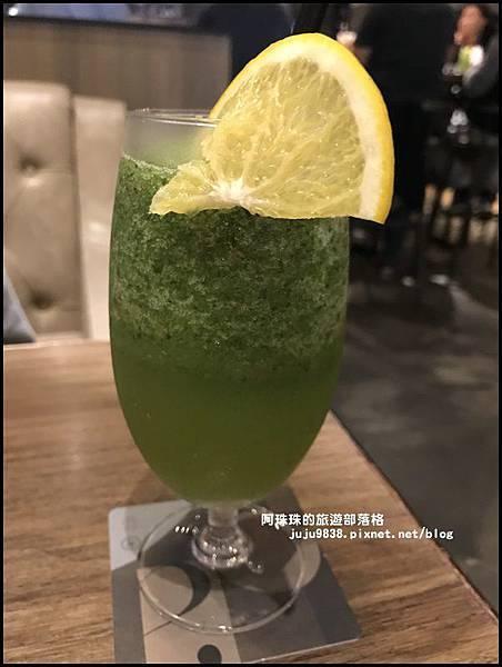 黑浮咖啡7.JPG
