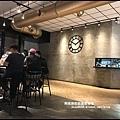 黑浮咖啡13.JPG