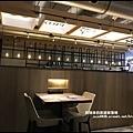 黑浮咖啡14.JPG
