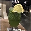 黑浮咖啡6.JPG