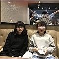 黑浮咖啡1.JPG