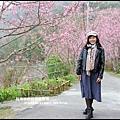 櫻木花道8.JPG