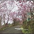 櫻木花道39.JPG