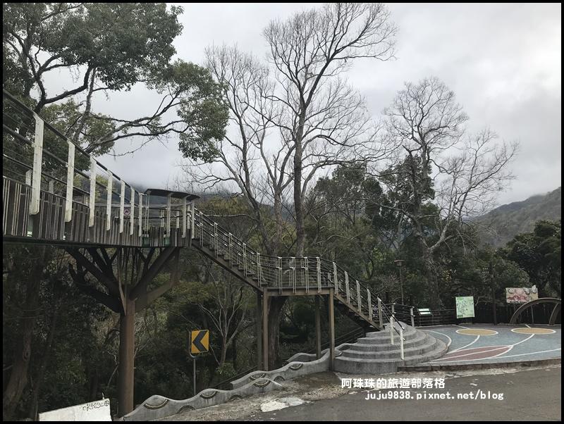 櫻木花道21.JPG