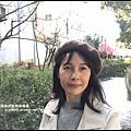 莒光公園48.JPG