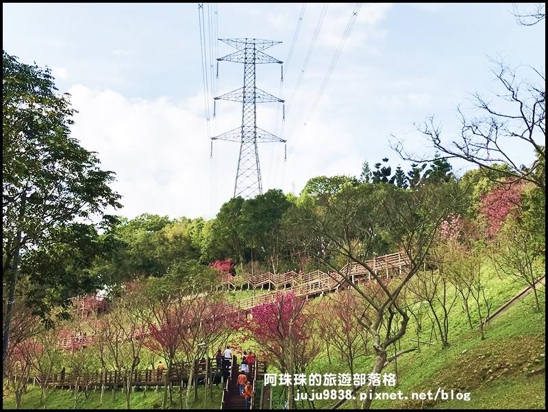 長庚養生村44.JPG