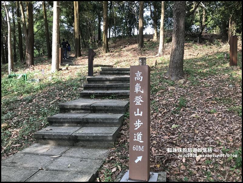 長庚養生村40.JPG