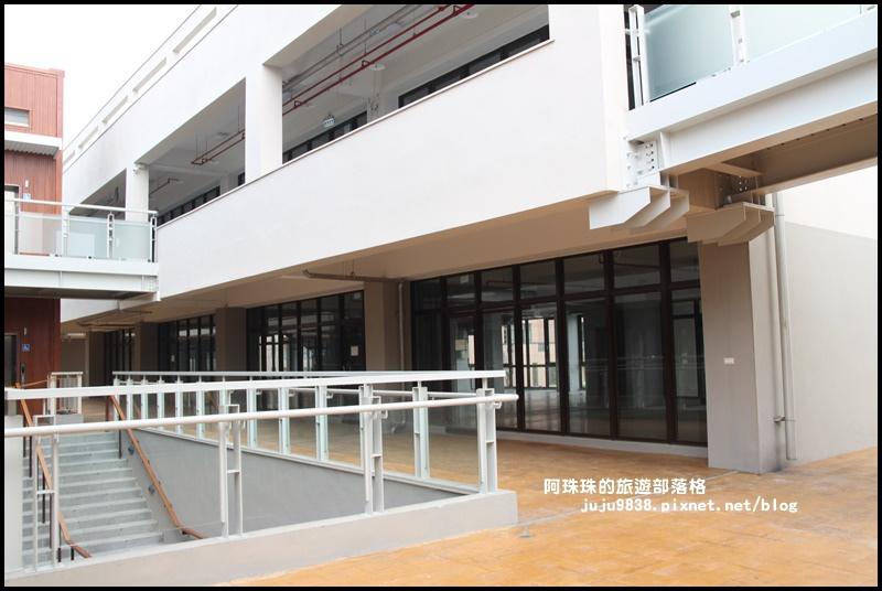 十一份日式宿舍群9.JPG