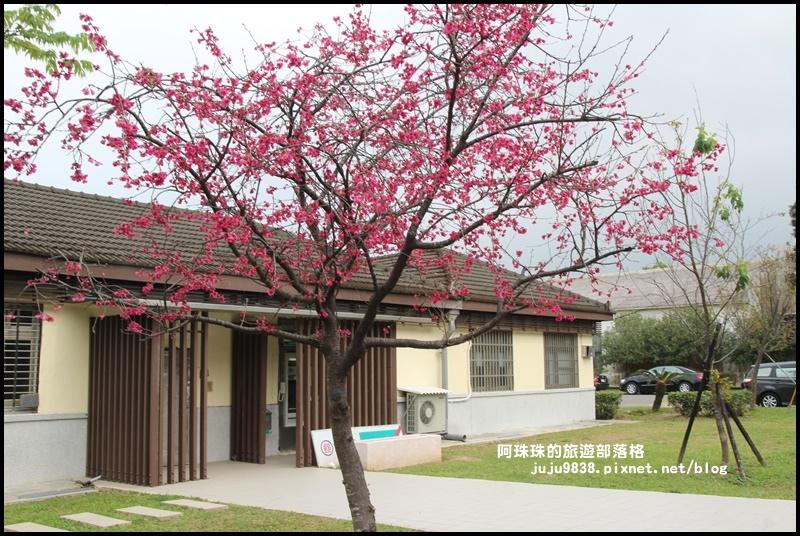 十一份日式宿舍群12.JPG