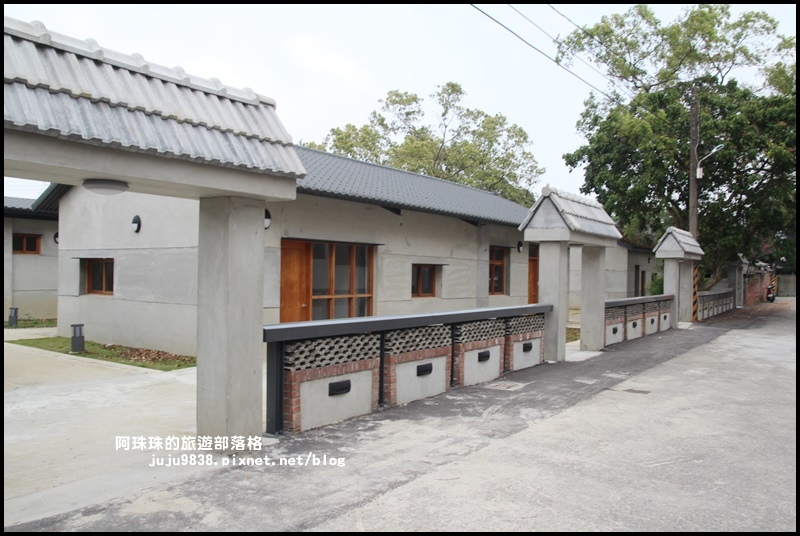 十一份日式宿舍群6.JPG