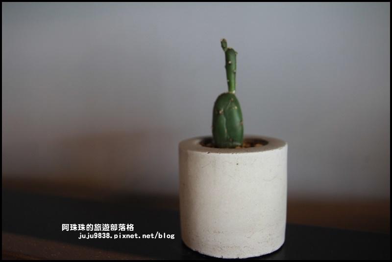 銅鑼茶廠19.JPG