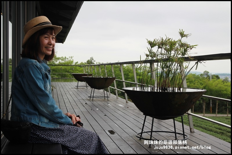 銅鑼茶廠10.JPG
