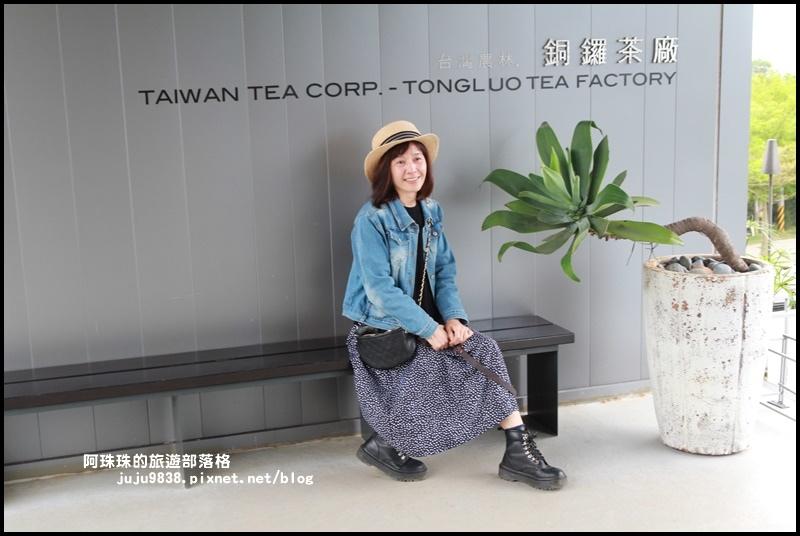 銅鑼茶廠1.JPG
