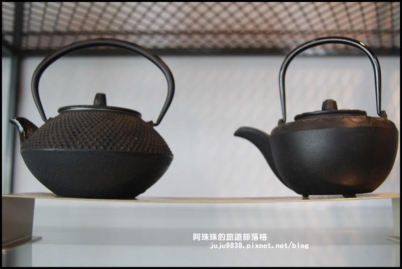 銅鑼茶廠3.JPG