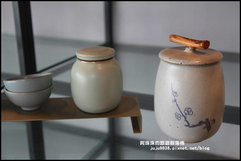 銅鑼茶廠4.JPG