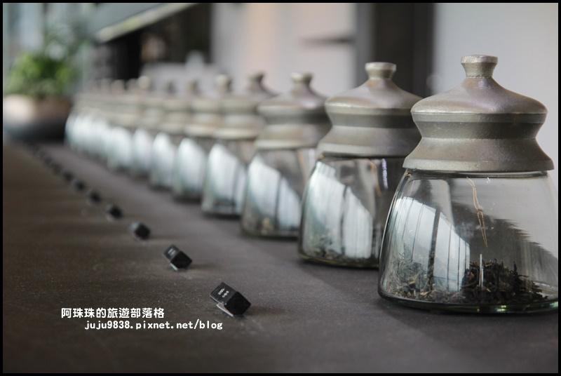 銅鑼茶廠7.JPG