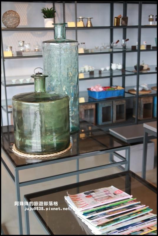 銅鑼茶廠2.JPG