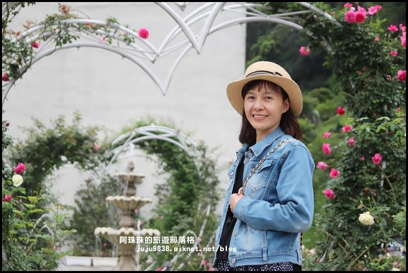 雅聞七里香玫瑰森林5.JPG