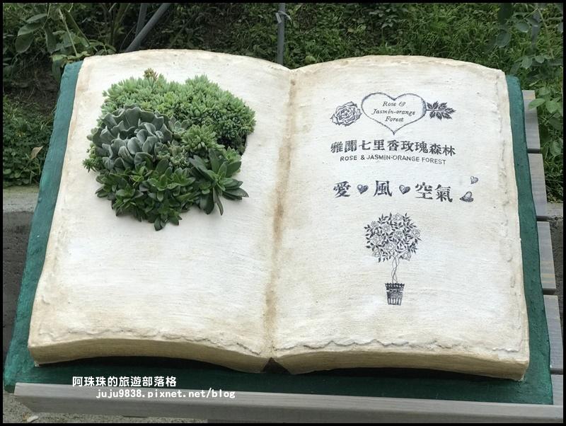 雅聞七里香玫瑰森林41.JPG