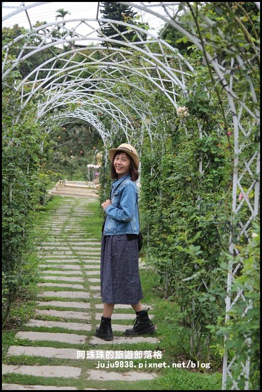 雅聞七里香玫瑰森林2.JPG